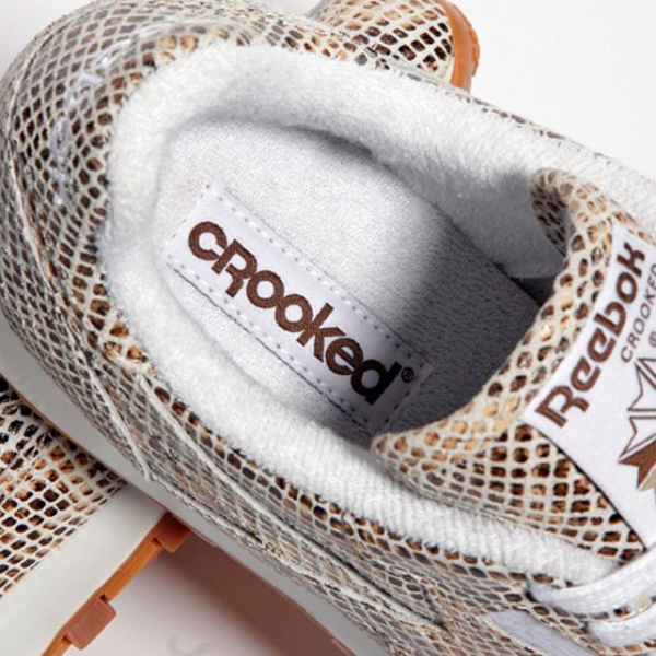 crooked-tongues-x-reebok-classic-leather-03-detalles
