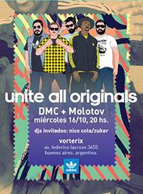 dmc-flyer