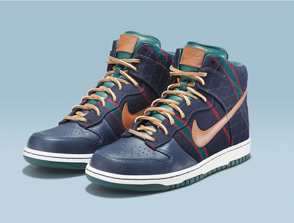 fox-brothers-nike-collection-dunk-hi-par-lateral