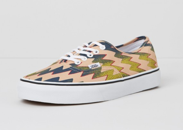 kenzo-vans-fall-2013-footwear-authentic-rosa