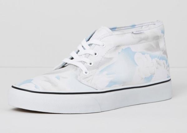kenzo-vans-fall-2013-footwear-chukka-nubes