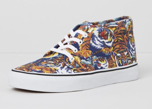 kenzo-vans-fall-2013-footwear-chukka-tigres