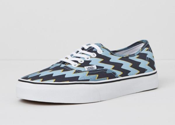 kenzo-vans-fall-2013-footwear-rayos-authentic