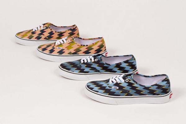 kenzo-vans-fall-2013-footwear-rayos-pack