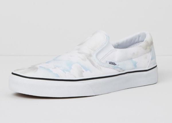 kenzo-vans-fall-2013-footwear-slipon-nubes