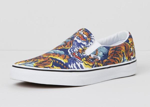 kenzo-vans-fall-2013-footwear-slipon-tigres
