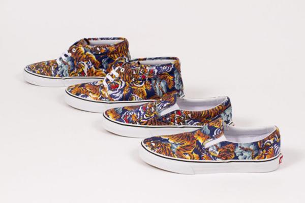 kenzo-vans-fall-2013-footwear-tigres-pack
