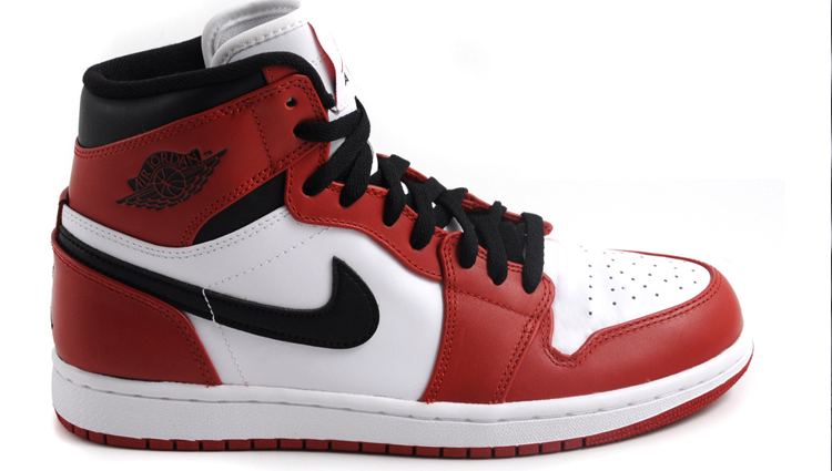 las-10-zapatillas-que-no-pueden-faltar-en-tu-coleccion-air-jordan-1