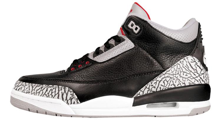 las-10-zapatillas-que-no-pueden-faltar-en-tu-coleccion-air-jordan-iii