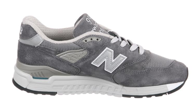 las-10-zapatillas-que-no-pueden-faltar-en-tu-coleccion-new-balance-998