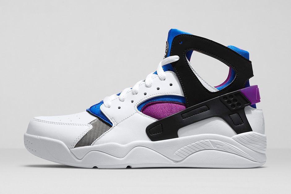 nike-air-flight- huarache