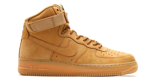 nike-air-force-1-high-flax-1