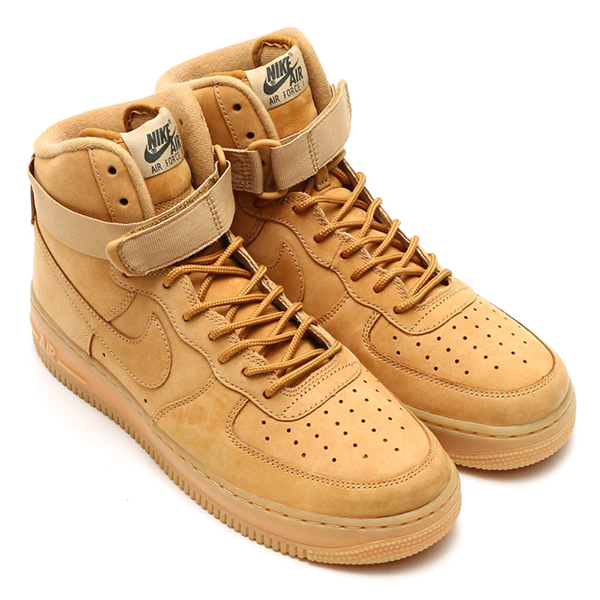 nike-air-force-1-high-flax-2