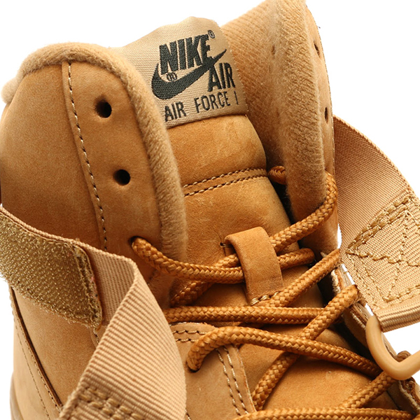 nike-air-force-1-high-flax-4