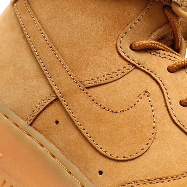 nike-air-force-1-high-flax-5
