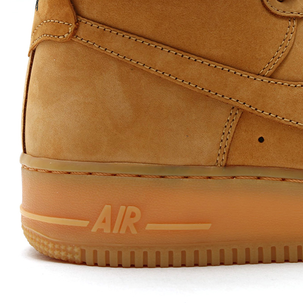 nike-air-force-1-high-flax-6