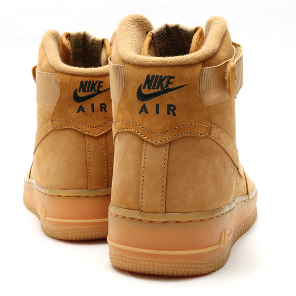 nike-air-force-1-high-flax-8