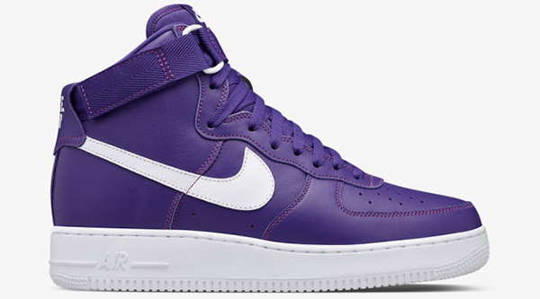 nike-air-force-1-high-purple-leather_gmrrfy