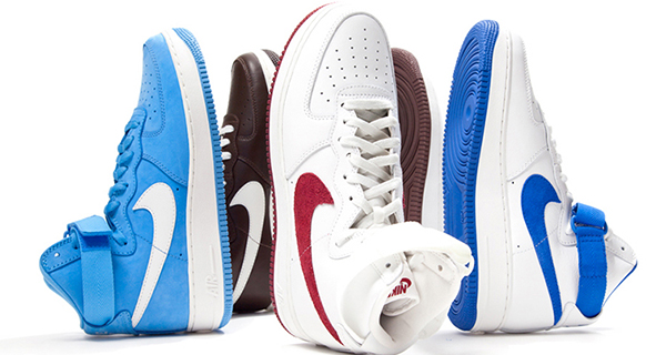 nike-air-force-1-high-retro-cotm-pack-1