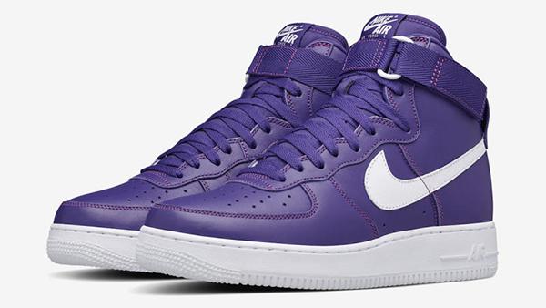 nike-air-force-1-purple-02_nw8hgo