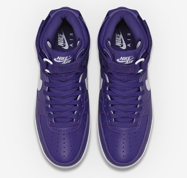 nike-air-force-1-purple-03_nw8hh6
