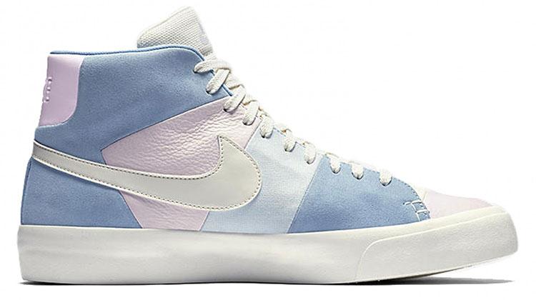 "Nike Blazer ""Easter"" - Argentina"