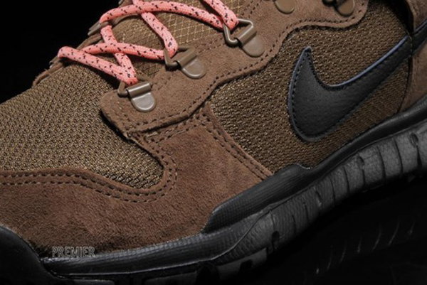 nike-dunk-high-oms-military-brown-dark-khaki-black-detalle-mesh