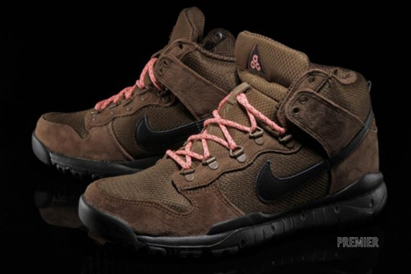nike-dunk-high-oms-military-brown-dark-khaki-black-par-perfil