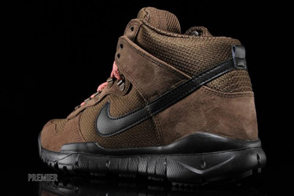 nike-dunk-high-oms-military-brown-dark-khaki-black-talon