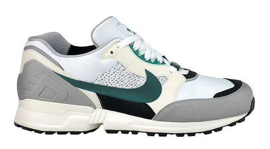 Nike EQT