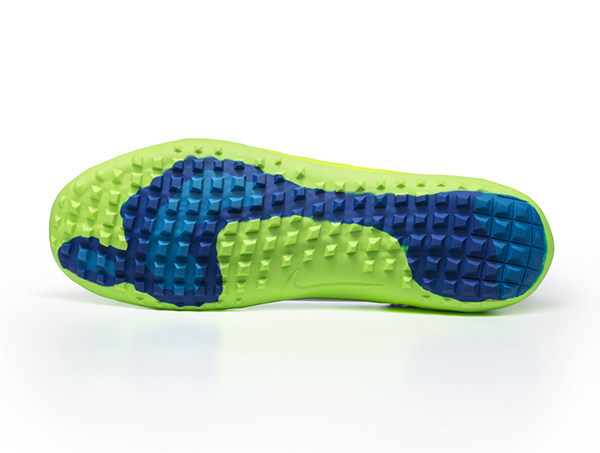 nike-free-hyperfeel-run-trail-suela-azul