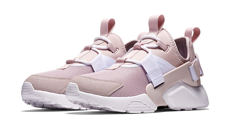 Nike Huarache - Argentina