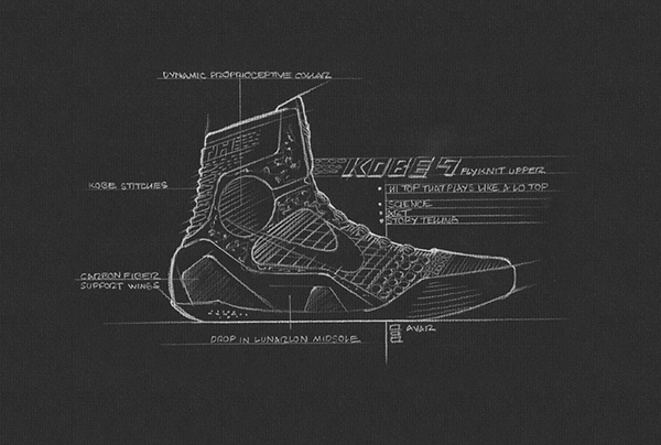 nike-kobe-9-flyknit-official-boceto-lateral-final