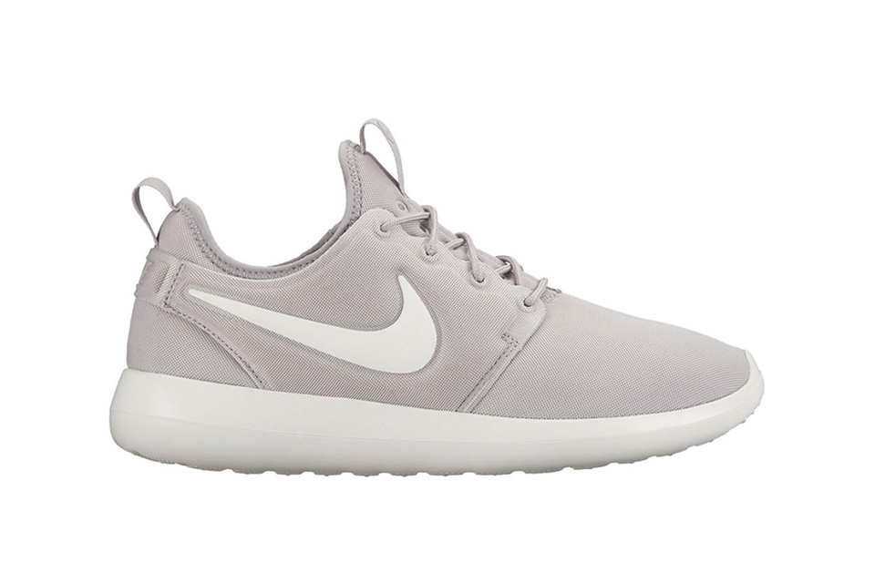nike-previews-five-new-roshe-2-colorways-4