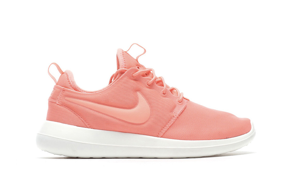 nike-previews-five-new-roshe-2-colorways-5