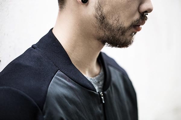 nike-sportswear-2013-fall-winter-white-label-collection-campera-detalla