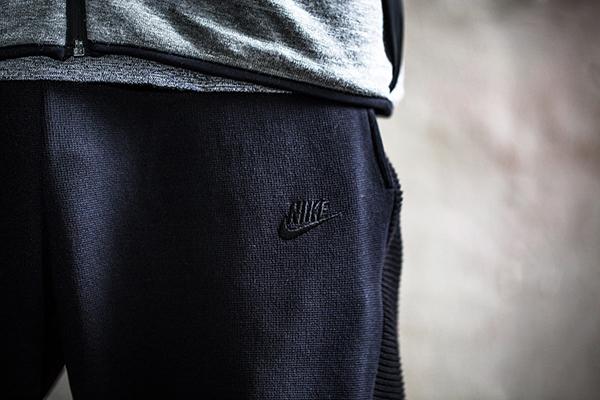 nike-sportswear-2013-fall-winter-white-label-collection-pantalon-detalle