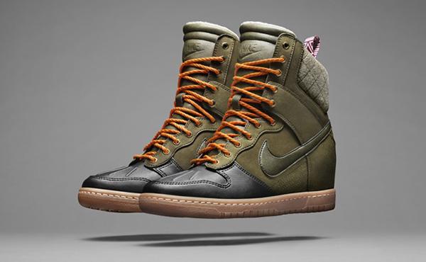 nike-sportswear-sneakerboot-dunkskyhi