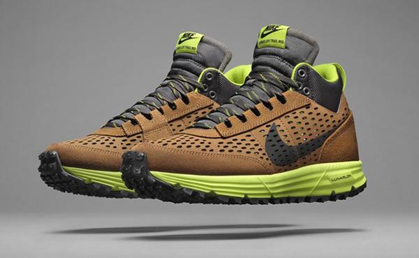 Sneakerboots Presenta Sportswear Nike Sneakerhead Argentina Las xYgFWwqt