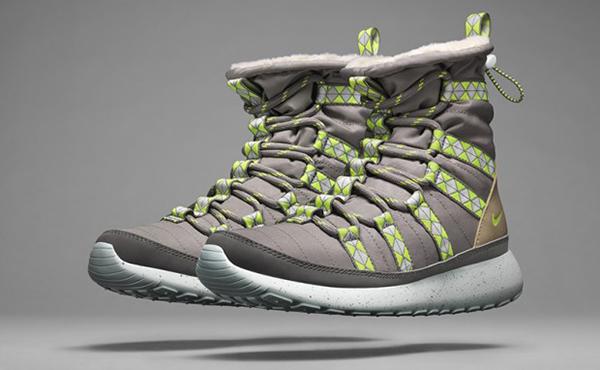 nike-sportswear-sneakerboot-rosherunhi