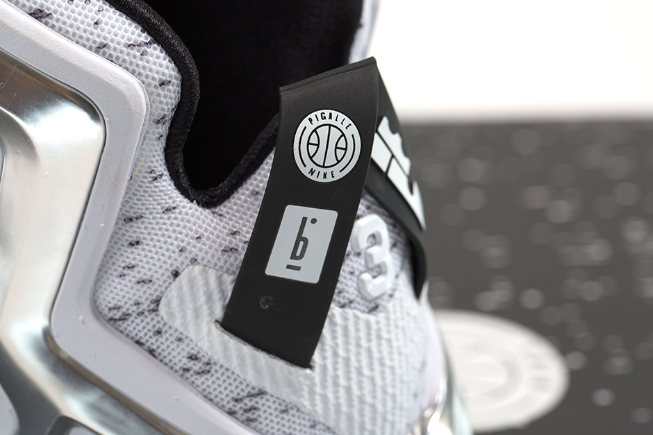 nikelab-lebron-james-pigalle-collaboration-05