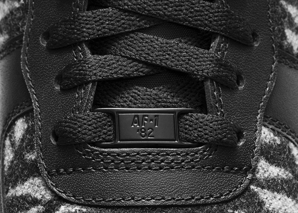 pendleton-nike-n7-collection-air-force-1-cordones