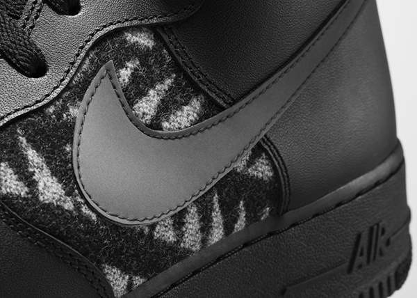 pendleton-nike-n7-collection-air-force-1-lateral