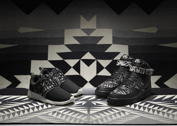 pendleton-nike-n7-collection-zapatillas