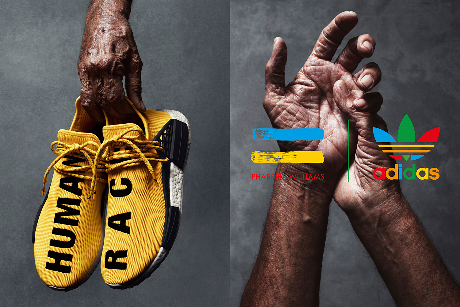 pharrell-adidas-human-race-sneakers-03