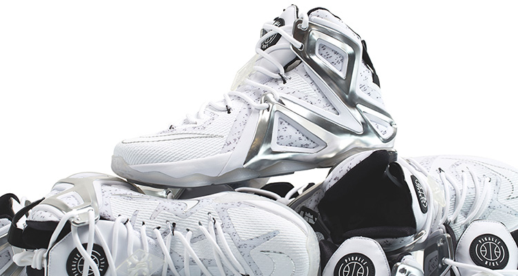 pigalle-nike-lebron-12-elite-another-look-1