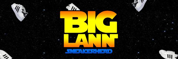 Big Lann