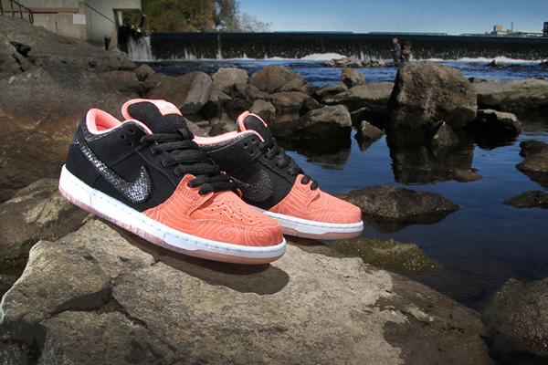 premier-nike-sb-fish-ladder-collection-1