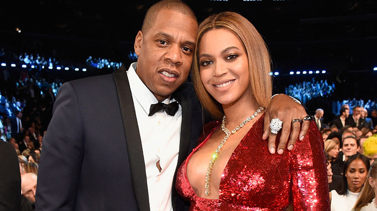 Jay-Z es el nuevo presidente de PUMA Basketball
