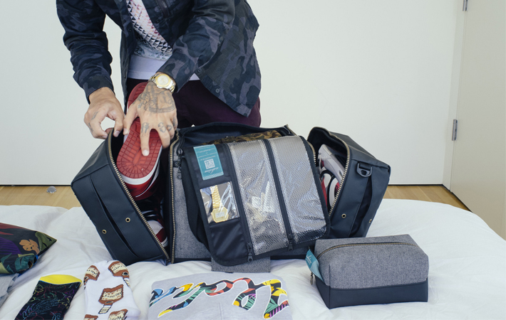 sneakerhead-viajar